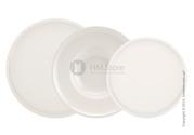Набор тарелок Villeroy & Boch коллекция Artesano Original,  фарфор